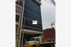 Foto de edificio en renta en herschel 0, anzures, miguel hidalgo, distrito federal, 4489046 No. 01