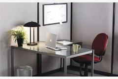 Foto de oficina en renta en herschel 70, anzures, miguel hidalgo, distrito federal, 0 No. 01