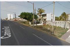 Foto de terreno habitacional en venta en via muerta lote 2 , hicacal, boca del río, veracruz de ignacio de la llave, 1691958 No. 01