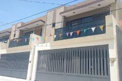 Foto de casa en venta en hidalgo 0, unidad nacional, ciudad madero, tamaulipas, 4518330 No. 01