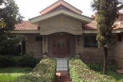 Foto de casa en venta en hidalgo 100, bosques de las lomas, santiago, nuevo león, 4283376 No. 01