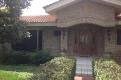 Foto de casa en venta en hidalgo 100, bosques de las lomas, santiago, nuevo león, 4312561 No. 01