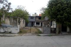 Foto de terreno habitacional en venta en hidalgo 101, obrera, ciudad madero, tamaulipas, 3303445 No. 01