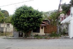 Foto de terreno habitacional en venta en hidalgo 103, obrera, ciudad madero, tamaulipas, 3303449 No. 01