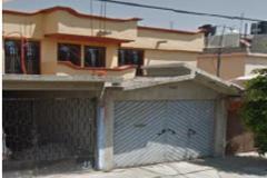 Foto de casa en venta en hidalgo 161, villas de ecatepec, ecatepec de morelos, méxico, 2389150 No. 01