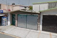 Foto de casa en venta en hidalgo 173, villas de ecatepec, ecatepec de morelos, méxico, 3902591 No. 01
