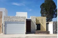 Foto de casa en venta en hidalgo 2150, las rosas, gómez palacio, durango, 4373843 No. 01
