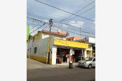 Foto de casa en venta en hidalgo 219, san lorenzo tepaltitlán centro, toluca, méxico, 4512619 No. 01