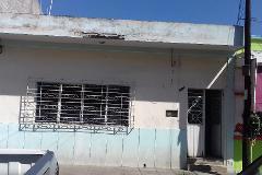 Foto de casa en venta en hidalgo 274 , tepic centro, tepic, nayarit, 0 No. 01