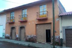 Foto de casa en venta en hidalgo 303 , amealco de bonfil centro, amealco de bonfil, querétaro, 2199106 No. 01