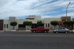 Foto de local en renta en hidalgo 323 , ciudad obregón centro (fundo legal), cajeme, sonora, 4030756 No. 02