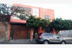Foto de casa en venta en hidalgo 410, tonalá centro, tonalá, jalisco, 0 No. 01