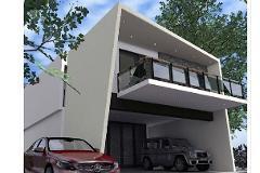 Foto de casa en venta en hidalgo 510, unidad nacional, ciudad madero, tamaulipas, 4629767 No. 01