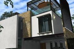 Foto de casa en venta en hidalgo 510, unidad nacional, ciudad madero, tamaulipas, 4629786 No. 01
