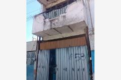 Foto de casa en venta en hidalgo 53, la duraznera, san pedro tlaquepaque, jalisco, 4297898 No. 01