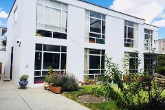 Foto de casa en venta en hidalgo 604, centro, apizaco, tlaxcala, 4206428 No. 01