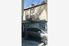 Foto de casa en venta en hidalgo 61, villas de ecatepec, ecatepec de morelos, méxico, 4653901 No. 01