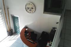 Foto de oficina en renta en hidalgo 64, el pueblito centro, corregidora, querétaro, 4908641 No. 01