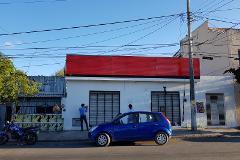 Foto de local en venta en hidalgo 7 (l.02), supermanzana 72, benito juárez, quintana roo, 0 No. 01