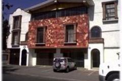 Foto de edificio en renta en hidalgo 700, la merced  (alameda), toluca, méxico, 3703697 No. 01