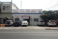 Foto de casa en renta en hidalgo , americana, guadalajara, jalisco, 3272804 No. 01