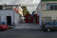 Foto de oficina en venta en hidalgo , ciudad guadalupe centro, guadalupe, nuevo león, 4563915 No. 01
