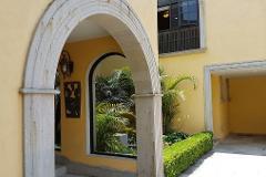 Foto de casa en venta en hidalgo , del carmen, coyoacán, distrito federal, 4570388 No. 01