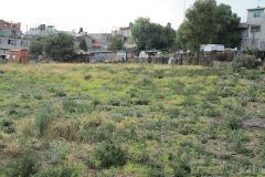 Foto de terreno habitacional en venta en hidalgo , el mirador, iztapalapa, distrito federal, 4638595 No. 01
