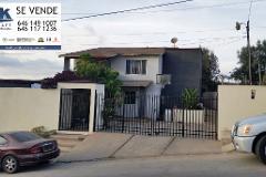 Foto de casa en venta en  , hidalgo, ensenada, baja california, 4601144 No. 01