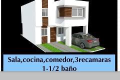 Foto de casa en venta en  , hidalgo, ensenada, baja california, 0 No. 01