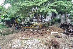 Foto de terreno habitacional en venta en hidalgo , francisco i madero, ciudad madero, tamaulipas, 4034301 No. 01