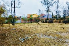 Foto de terreno habitacional en venta en hidalgo , granjas lomas de guadalupe, cuautitlán izcalli, méxico, 4568779 No. 01