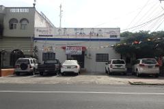 Foto de casa en renta en hidalgo , guadalajara centro, guadalajara, jalisco, 0 No. 01