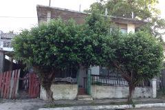 Foto de terreno habitacional en venta en hidalgo htv2328e 310, árbol grande, ciudad madero, tamaulipas, 3831697 No. 01