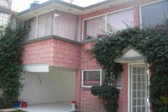 Foto de casa en venta en hidalgo , jacarandas, tlalnepantla de baz, méxico, 4382790 No. 01