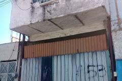Foto de casa en venta en hidalgo , la duraznera, san pedro tlaquepaque, jalisco, 4316501 No. 01