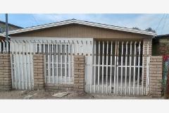 Foto de casa en venta en  , hidalgo, mexicali, baja california, 4458268 No. 01