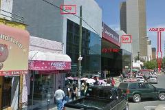 Foto de edificio en renta en hidalgo , monterrey centro, monterrey, nuevo león, 3504017 No. 01