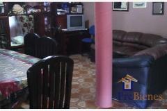 Foto de casa en venta en hidalgo , obrera, tuxpan, veracruz de ignacio de la llave, 3806035 No. 01