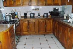 Foto de casa en venta en  , hidalgo poniente, ciudad madero, tamaulipas, 1118703 No. 03