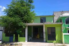 Foto de casa en venta en  , hidalgo poniente, ciudad madero, tamaulipas, 2282504 No. 01