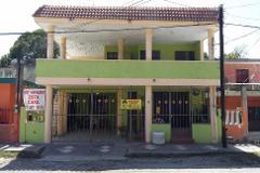 Foto de casa en venta en  , hidalgo poniente, ciudad madero, tamaulipas, 2576003 No. 01