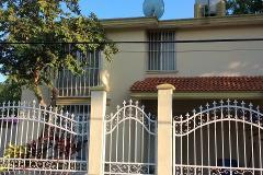 Foto de casa en venta en  , hidalgo poniente, ciudad madero, tamaulipas, 2973285 No. 01