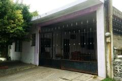 Foto de casa en venta en  , hidalgo poniente, ciudad madero, tamaulipas, 4349015 No. 01