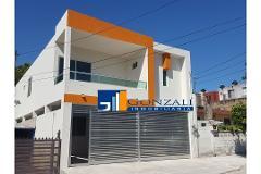 Foto de casa en venta en  , hidalgo poniente, ciudad madero, tamaulipas, 4349887 No. 01