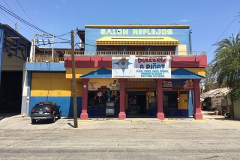 Foto de local en renta en hidalgo , primera sección, mexicali, baja california, 2798625 No. 01