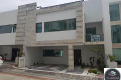 Foto de casa en venta en - -, hidalgo, puebla, puebla, 3847013 No. 01