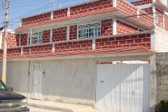Foto de casa en venta en  , hidalgo, puebla, puebla, 4480740 No. 01