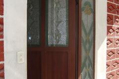 Foto de casa en venta en  , hidalgo, puebla, puebla, 4480740 No. 02