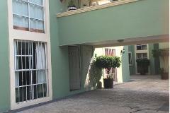 Foto de departamento en venta en hidalgo , pueblo de santa ursula coapa, coyoacán, distrito federal, 4561498 No. 01